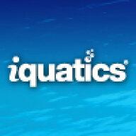 iQuatics UK
